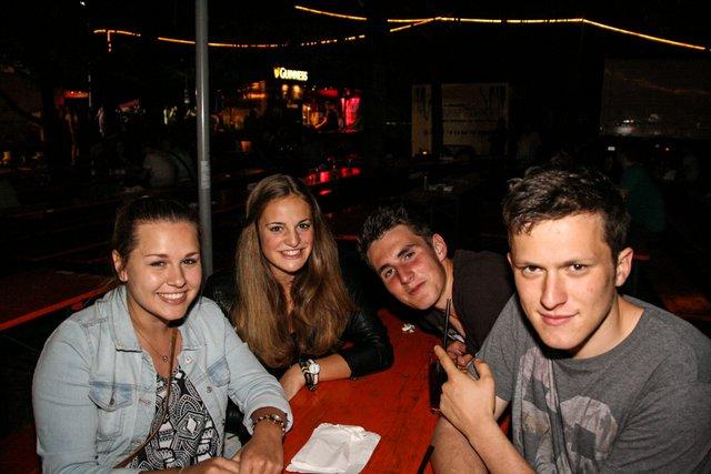 Moritz_Seefest 03.06.2015 Teil 2_-88.JPG