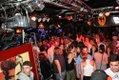 Moritz_Seefest 03.06.2015 Teil 2_-91.JPG