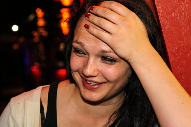 Moritz_Seefest 03.06.2015 Teil 2_-94.JPG