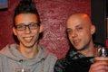 Moritz_Seefest 03.06.2015 Teil 2_-95.JPG