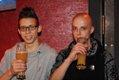 Moritz_Seefest 03.06.2015 Teil 2_-96.JPG