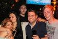 Moritz_Seefest 03.06.2015 Teil 2_-99.JPG