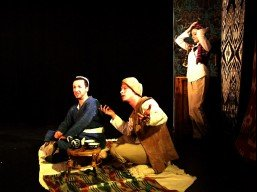 NasreddinVsEulenspiegel_Theater Atelier.jpg