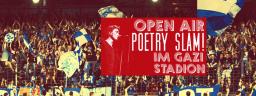 Poetry Slam Festival.png