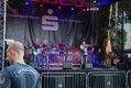 Moritz_Seefest 05.06.2015 _.JPG