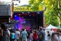 Moritz_Seefest 05.06.2015 _-4.JPG