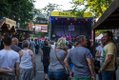 Moritz_Seefest 05.06.2015 _-5.JPG