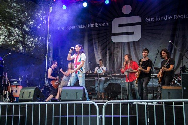 Moritz_Seefest 05.06.2015 _-6.JPG