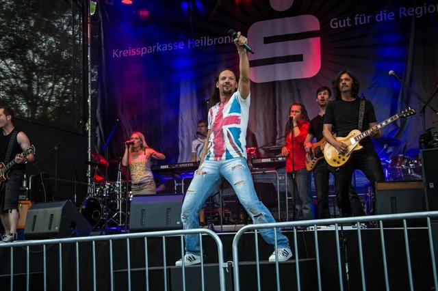 Moritz_Seefest 05.06.2015 _-7.JPG