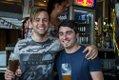 Moritz_Seefest 05.06.2015 _-8.JPG