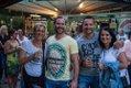 Moritz_Seefest 05.06.2015 _-9.JPG