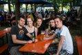Moritz_Seefest 05.06.2015 _-10.JPG