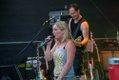 Moritz_Seefest 05.06.2015 _-11.JPG