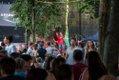 Moritz_Seefest 05.06.2015 _-13.JPG