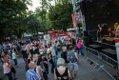 Moritz_Seefest 05.06.2015 _-14.JPG