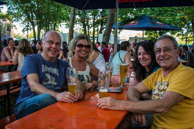 Moritz_Seefest 05.06.2015 _-16.JPG