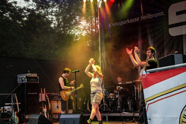 Moritz_Seefest 05.06.2015 _-18.JPG