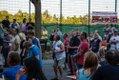 Moritz_Seefest 05.06.2015 _-19.JPG