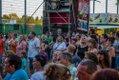 Moritz_Seefest 05.06.2015 _-20.JPG