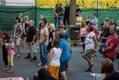 Moritz_Seefest 05.06.2015 _-21.JPG