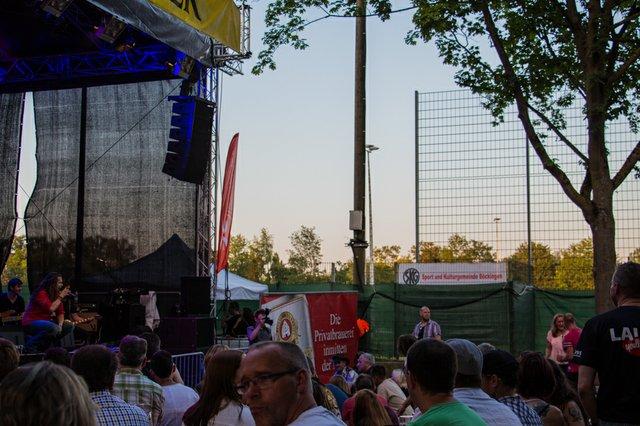 Moritz_Seefest 05.06.2015 _-22.JPG
