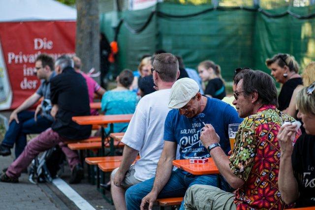 Moritz_Seefest 05.06.2015 _-24.JPG