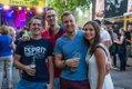 Moritz_Seefest 05.06.2015 _-25.JPG