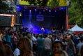 Moritz_Seefest 05.06.2015 _-27.JPG