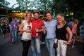 Moritz_Seefest 05.06.2015 _-30.JPG