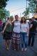Moritz_Seefest 05.06.2015 _-31.JPG