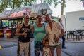Moritz_Seefest 05.06.2015 _-32.JPG