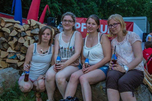 Moritz_Seefest 05.06.2015 _-33.JPG