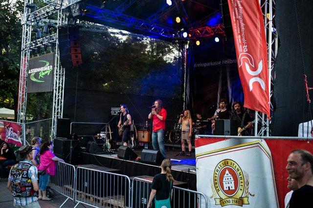 Moritz_Seefest 05.06.2015 _-34.JPG
