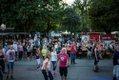 Moritz_Seefest 05.06.2015 _-35.JPG