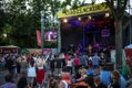 Moritz_Seefest 05.06.2015 _-36.JPG