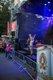 Moritz_Seefest 05.06.2015 _-37.JPG