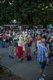 Moritz_Seefest 05.06.2015 _-38.JPG