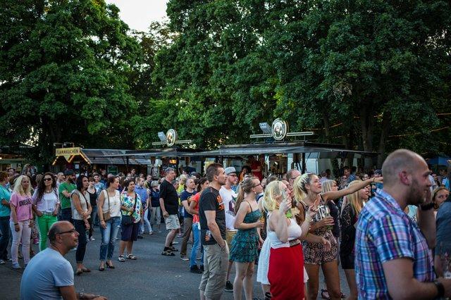 Moritz_Seefest 05.06.2015 _-39.JPG