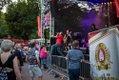 Moritz_Seefest 05.06.2015 _-40.JPG