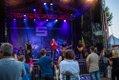 Moritz_Seefest 05.06.2015 _-41.JPG