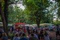 Moritz_Seefest 05.06.2015 _-42.JPG