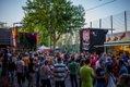 Moritz_Seefest 05.06.2015 _-43.JPG