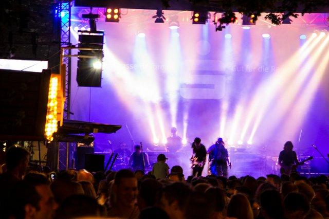 Moritz_Seefest 05.06.2015 _-44.JPG