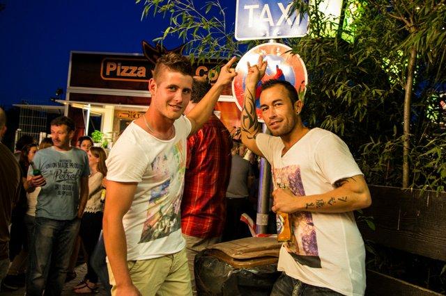Moritz_Seefest 05.06.2015 _-45.JPG