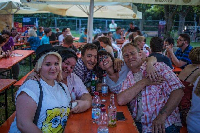 Moritz_Seefest 05.06.2015 _-46.JPG