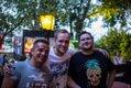 Moritz_Seefest 05.06.2015 _-47.JPG