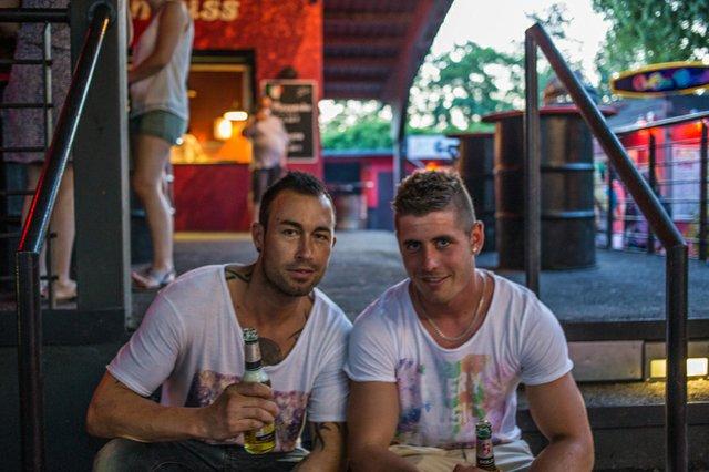 Moritz_Seefest 05.06.2015 _-48.JPG