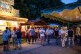 Moritz_Seefest 05.06.2015 _-49.JPG
