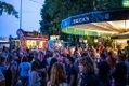 Moritz_Seefest 05.06.2015 _-50.JPG
