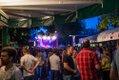 Moritz_Seefest 05.06.2015 _-51.JPG